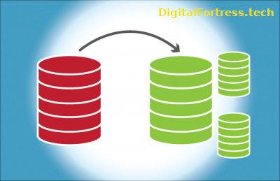 Duplicate Mysql Database