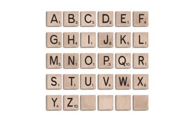 6 mots à utiliser sur votre site e-commerce pour booster vos ventes