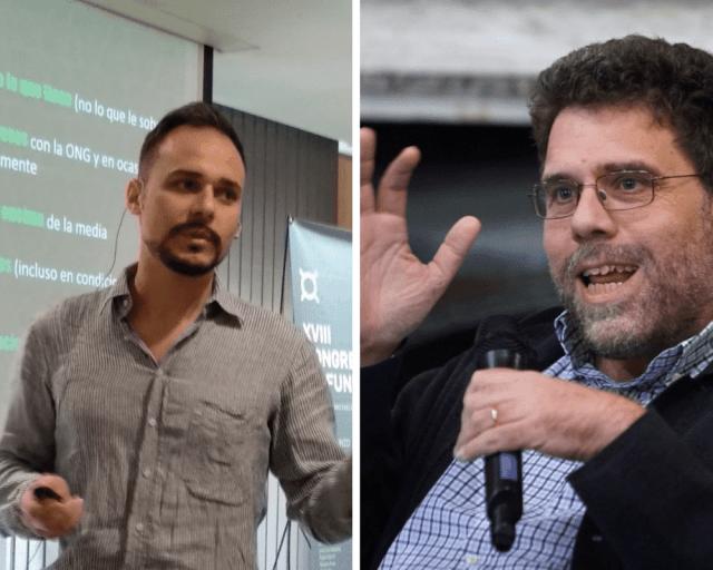 Desafíos y Oportunidades de la captación por Mensajería Instantánea en España
