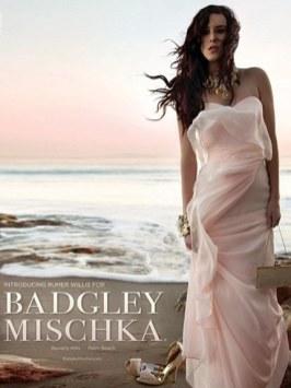Duran-Badgley Mischka-Rumer Willis2
