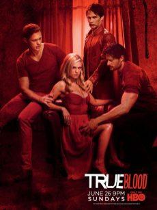 Streiber-HBO-TrueBlood4B