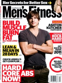 Streiber-Mens Fitness-AshtonK