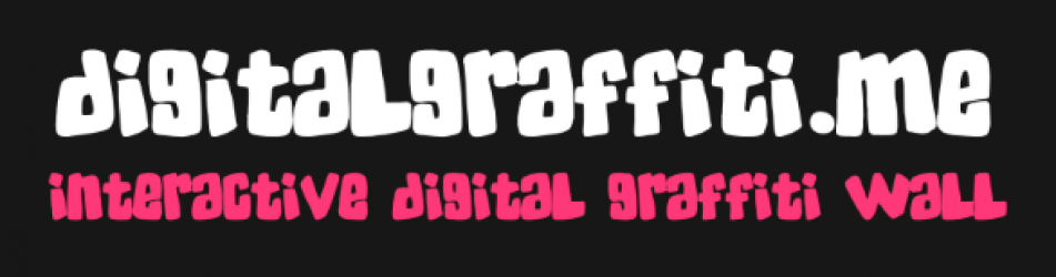 Digitalgraffiti.me