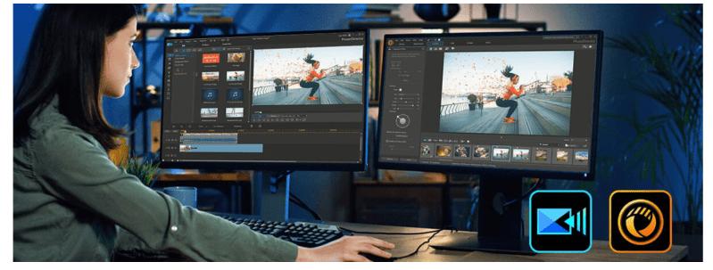 CyberLink PhotoDirector 365-min