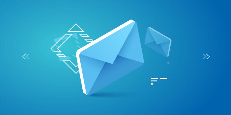 beginner's email marketing guide