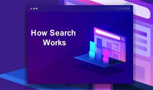 How Search Works: What Deep Rank and Natural Language Processing Mean for The Future of SEO