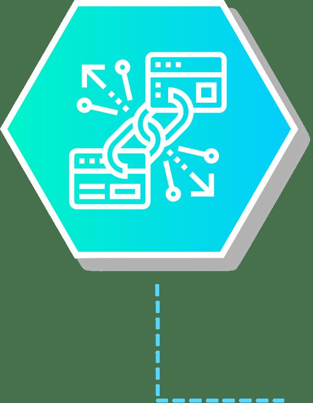 search engine optimization services icon