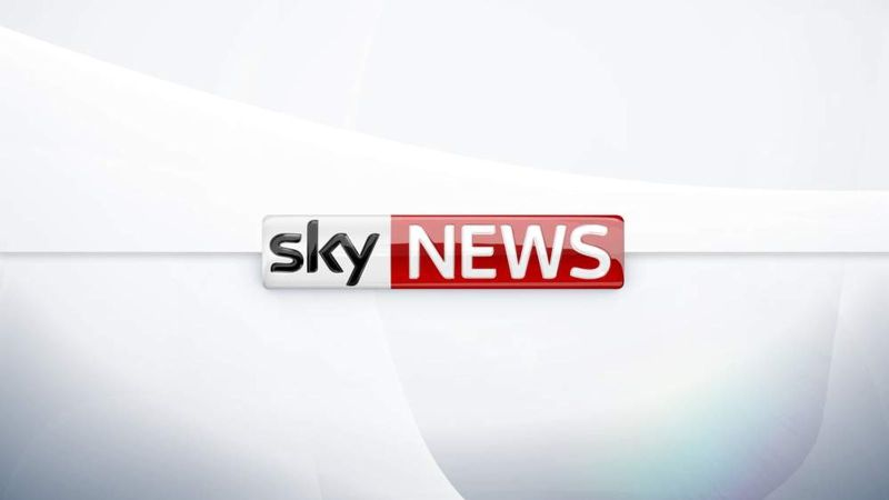 SkyNews - The Power of Breaking News