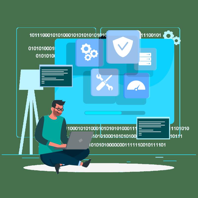 Technical SEO Optimization