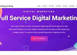 Free Download Divi Theme v4.0.11