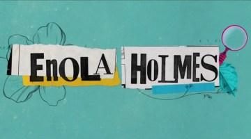 enola holmes movie download in hindi