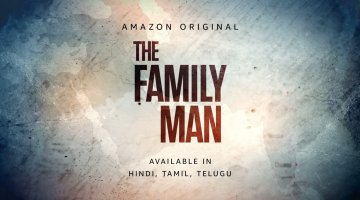 The Family Man Season 2 Download