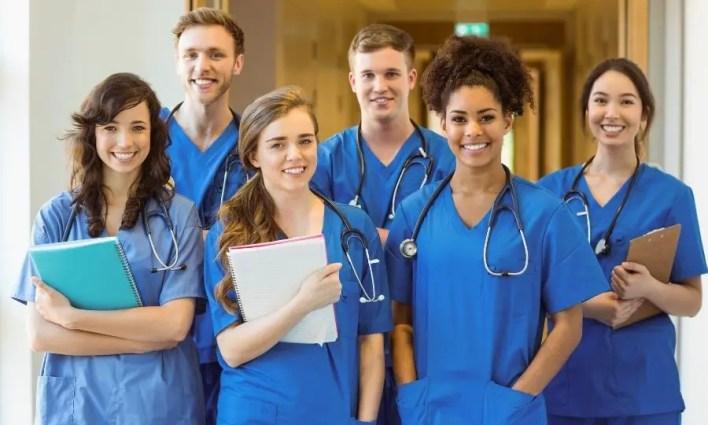 Subjects Doctors Study to Practice Medicine Better