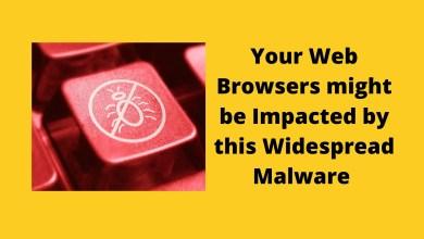 malware attack announced by microsoft