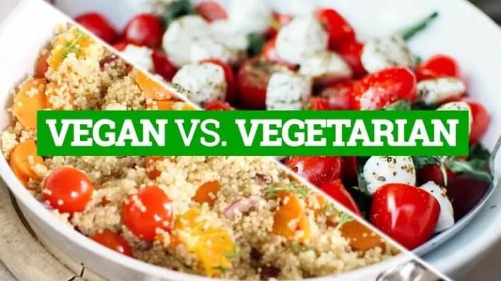 vegan-vs-vegetarian-2
