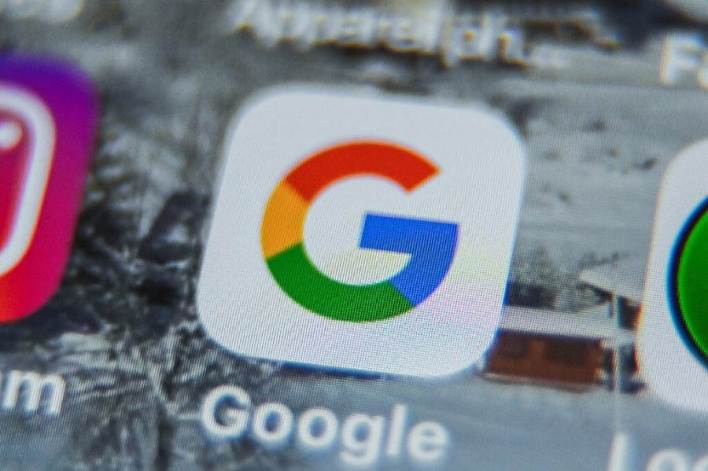 Google cut it's price for developers
