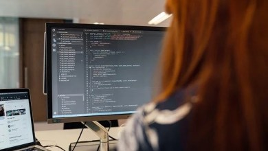 what does software engineering involve?