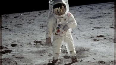 Space suit complete detail DigitalGyan