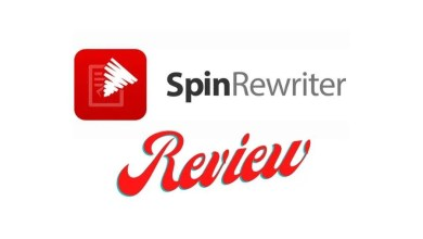 spin rewriter review