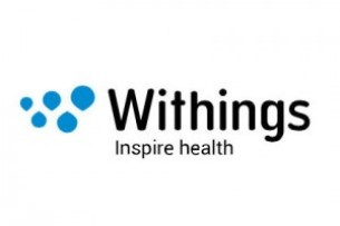 Withings - one of the most interesting digital health companies in Europe