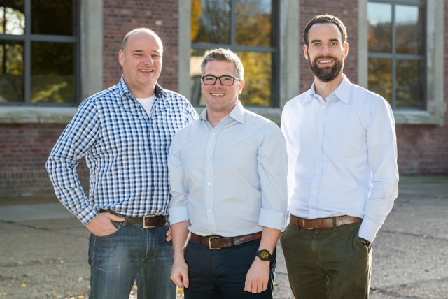 digital health startup medipee founders