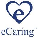 eCaring