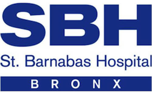 Sbh Health System New York Digital Health Innovation Lab