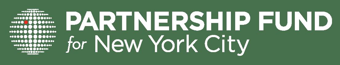 Partnership Fund for New York City
