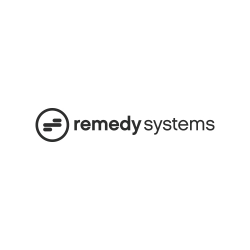 Remedy Systems