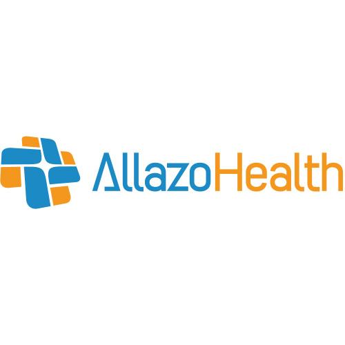 Allazo Health