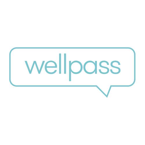 Wellpass