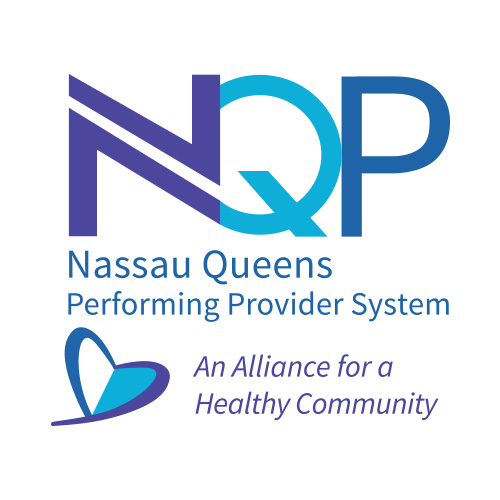 Nassau Queens Performing Provider System