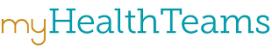 My Health Teams