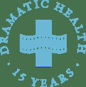 Dramatic Health