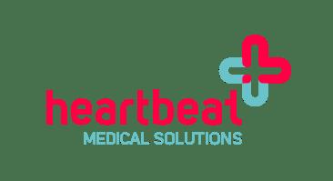 heartbeat medical solutions fullstack java entwickler köln