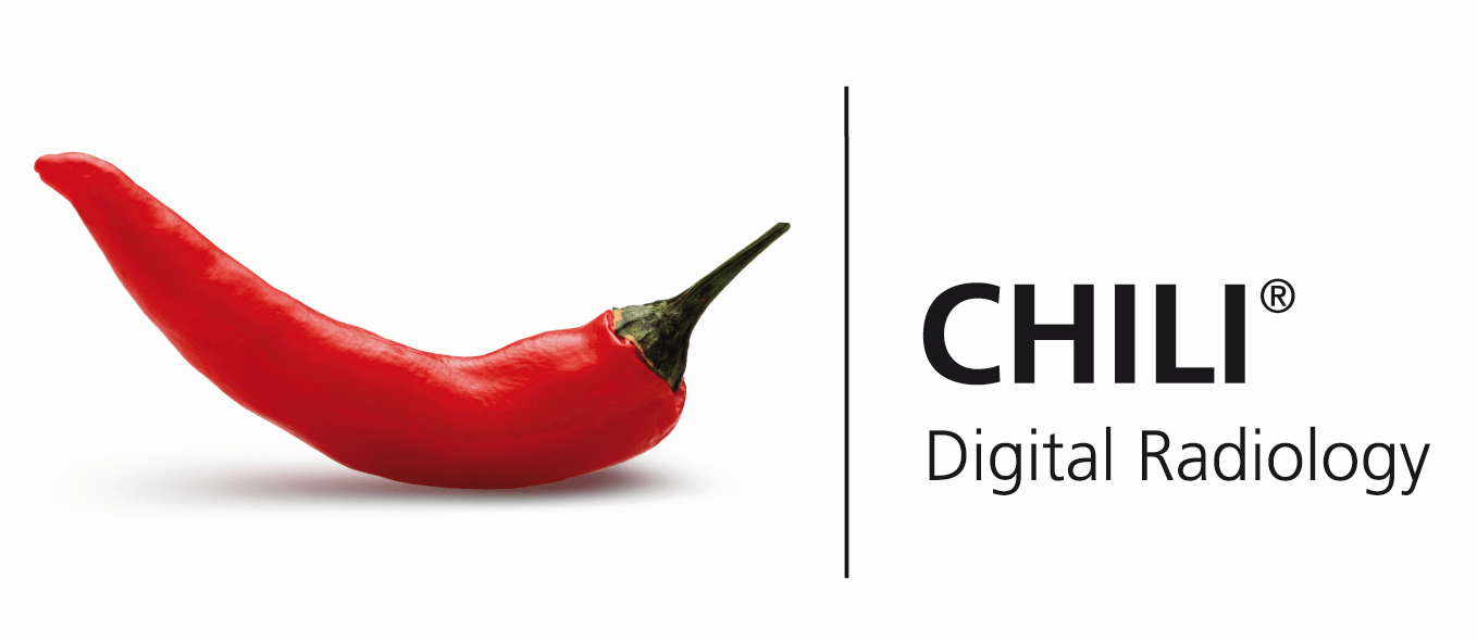 digitalhealthjobs.de Stellenanzeige CHILI Projektmanagement