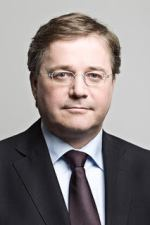 Dirk Albers