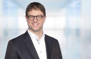 Christian Köhl, Leitung Vertrieb und Business Management, Cerner Deutschland GmbH