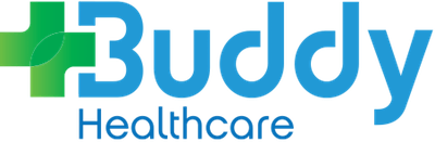 Buddy Healthcare are looking for a Customer Success Manager in Berlin, Germany