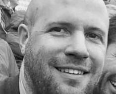 Digital Health Rewired Committee Member - Jonathan Bloor