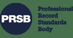 Digital Health Rewired Partner - PRSB