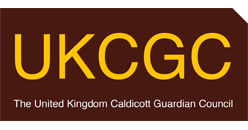Digital Health Rewired Partner - United Kingdom Caldicott Guardian Council
