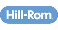 Digital Health Rewired Exhibitor - Hill-Rom
