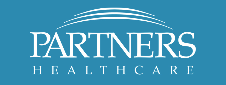 Partners HealthCare Launches Five-Year Digital Health Initiative
