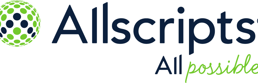 Allscripts Partners With Myndyou to Triage High-risk Patients and Extends Partnership with PIH Health