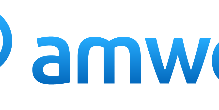 Transforming the Telehealth Experience for Patients and Clinicians    |    Amwell Files IPO…Google Cloud to Invest $100 Million