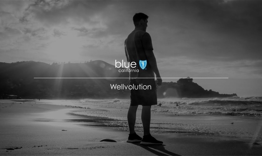 "Blue Shield of California's Wellvolution Program Launches Innovative ""Quit Smoking"" Digital Apps"