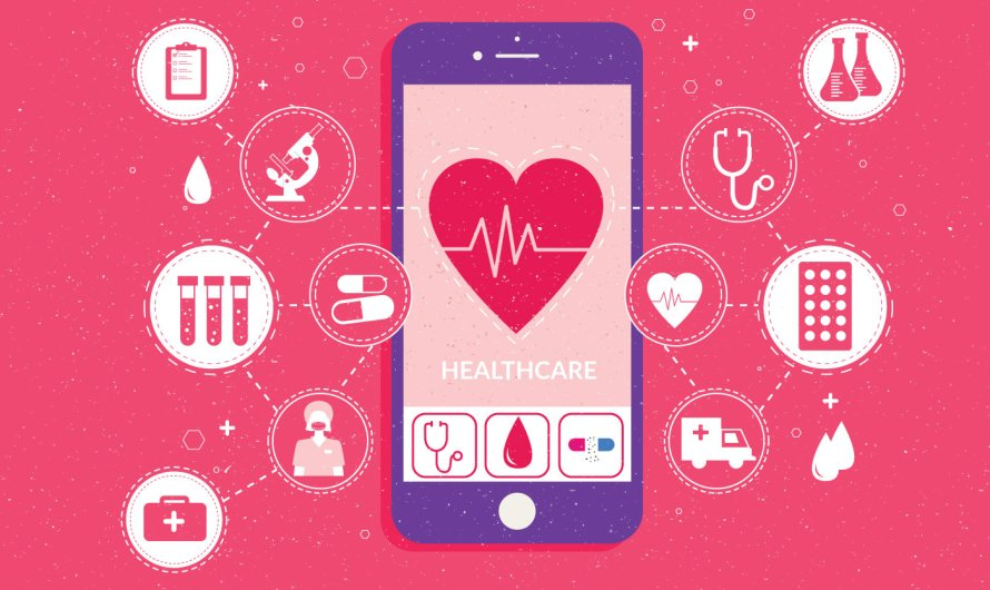 Understanding Human Behavior: The Key Ingredient for Continued Adoption of Digital Health Technologies