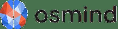 Osmind Series A Funding - EHR Psychiatry Platform