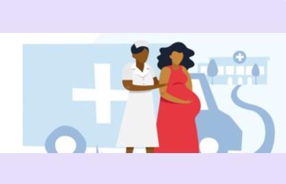 Cayaba Care Maternal Health Digital Health